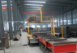 Welding-Machine (1)